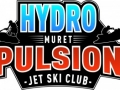 hydropulsion-1-300x197
