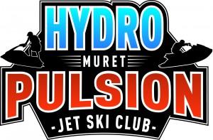 hydropulsion 1
