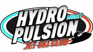 hydropulsion 2