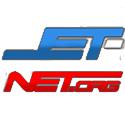Jet-Net.org