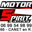 Motors Spirit