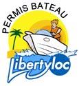 Liberty Loc